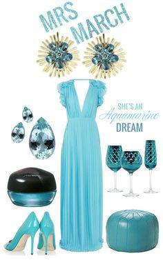 Mrs. Lilien - Mrs. Lilien Styling House Blog