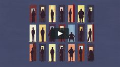 We worked with Airbnb on 2 spots outlining what discrimination looks like on Airbnb, and what they're doing to combat it. This is the second of the two. ------- CREDITS Client:… Airbnb Profile, Using People, Leadership Conference, Animation Cel, Facial Recognition, Recent Events, Sound Design, Profile Photo