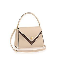 8b7d5dabb335 16 Best Louis Vuitton Handbags images