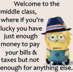 New Funny Minions Pictures – Funny Pictures Cute Quotes, Funny Quotes, Funny Memes, Funny Minion Pictures, Cute Minions, Minions Quotes, Minion Humor, Thats The Way, Funny Cartoons