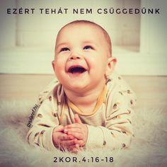 Blessings, Prayers, Blessed, Baby, Prayer, Beans, Baby Humor, Infant, Babies