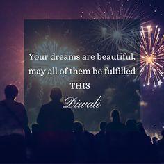 diwali quotes and images Diwali Greetings Quotes, Diwali Quotes, Diwali Wishes, Diwali Cards, Diwali Greeting Cards, Diwali Decorations, Festival Lights, Say Hi, Dreaming Of You