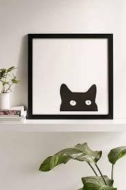 Resultado de imagen para gatos print