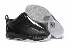 http://www.bejordans.com/big-discount-nike-air-jordan-23-enfant-noir-blanc-jr4sm.html BIG DISCOUNT NIKE AIR JORDAN 23 ENFANT NOIR/BLANC JR4SM Only $89.00 , Free Shipping!