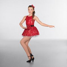 4c5bf3b2acd67 494 Best Dance Costumes images in 2019   Dance clothing, Dance ...