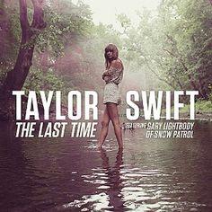 The Last Time (Feat. Gary Lightbody of Snow Patrol)  Released: November 4 2013  Genre: Alternative Rock Folk Rock  Subject of the Song: Jake Gyllenhaal  #taylorswift #taylorswift13 #taylorswift1989 #tswift #taylor #swift #swiftie #swifties #teamtaylor #tayloralisonswift #swiftietag #tayswift #tswizzle #music #countrymusic #pop #beautiful #blonde #girl #amazing by _alltoowellswift_ https://www.instagram.com/p/BDh0hjxOEhz/ #jonnyexistence #music