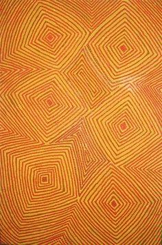 Frances Keevil Gallery - - Sandhills by Alison Minor Acrylic