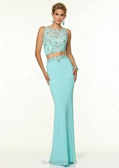 cheap prom dress, #2016_prom_dresses, #amazingpromdresses, #prom2k16