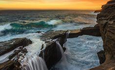Hawaii: Vẻ đẹp huyền diệu dưới góc nhìn của nhiếp ảnh gia Jason Matias - http://www.daikynguyenvn.com/tin-du-lich/hawaii-ve-dep-huyen-dieu-duoi-goc-nhin-cua-nhiep-anh-gia-jason-matias.html