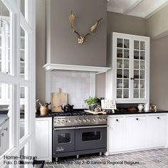 Binnenhuisarchitectuur grachtenpand landelijk wonen interieurarchitect - to die for furnice!