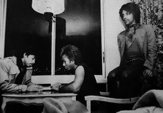 Prince, Andre and Dez, Dirty Mind era Prince Cream, Pictures Of Prince, The Artist Prince, Prince Purple Rain, Young Prince, Judas Priest, Roger Nelson, Prince Rogers Nelson, Foreplay