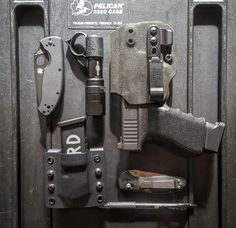 Save those thumbs & bucks w/ free shipping on this magloader I purchased mine http://www.amazon.com/shops/raeind  No more leaving the last round out because it is too hard to get in. And you will load them faster and easier, to maximize your shooting enjoyment.