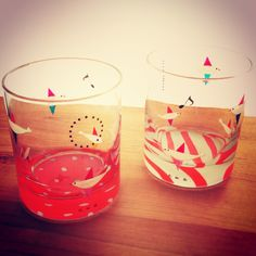 subikiawa / kyoto Cafe Restaurant, Kyoto, Kitchen Design, Picnic, Candle Holders, Candles, Tableware, Glass, Summer