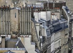 michael_wolf_paris_roof_tops_6