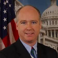 Robert B Aderholt : Republican Alabama 4th Congressional District ($$$$)