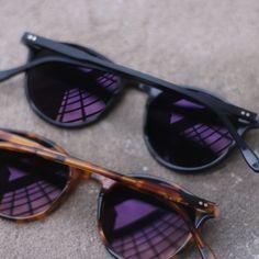 Solaire Pantos Paris | black | | Tortoise Shell | #optiqueisambert #Lunettesdesoleil #pantosparis #madeinfrance Paris, Shell, Sunglasses, Solar, Montmartre Paris, Paris France, Sunnies, Shades, Conch