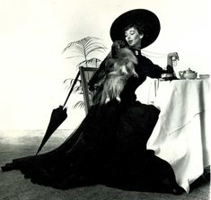 Irving Penn Fashion Photography Irving penns fashion