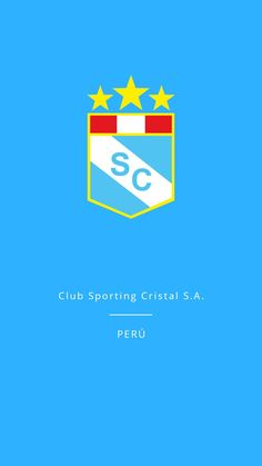 Football America, Club, Badges, Sport, Logos, South America, Soccer, Coat Of Arms, Sports