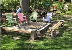 Cinder Block Decoration Ideas For Your Terrace The Effective Pictures We Offer You About DIY Garden Cinder Block Fire Pit, Cinder Block Bench, Cinder Block Garden, Cinder Blocks, Garden Furniture, Outdoor Furniture Sets, Cinder Block Furniture, Diy Terrasse, Outdoor Planters