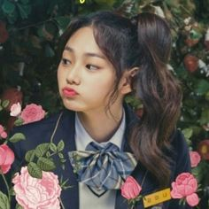 gugudan ioi kang mina South Korean Girls, Korean Girl Groups, Korean Aesthetic, How Big Is Baby, Hani, Produce 101, Ulzzang Girl, Beautiful Ladies, Girl Crushes