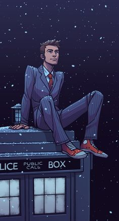 Doctor who ? Décimo Doctor, Serie Doctor, I Am The Doctor, Doctor Who Fan Art, 13th Doctor, Eleventh Doctor, Doctor Who Tumblr, Doctor Humor, Medical Doctor