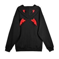 30 Best Hoodie crop top images   Crop top hoodie, Hoodies