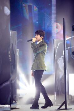 Yg Entertainment, You Are My Treasure, Yg Trainee, Babe, Survival, Hyun Suk, V Live, Korean Boy Bands, Daesung