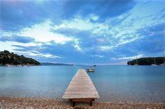 little paradise :), Corfu, Greece Corfu Map, Kassiopi Corfu, Corfu Town, Corfu Greece, Corfu Beaches, Corfu Hotels, Villas In Corfu, Kalami Corfu, Corfu