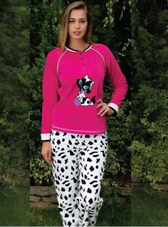 Graphic Sweatshirt, Sweatshirts, Womens Fashion, Sweaters, How To Wear, Woman, Style, Babydoll Sheep, Winter