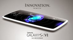 What new Galaxy S6 is offering? « Bloggitive