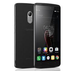 Lenovo K4 Note - 16 GB - Garansi Resmi 1 Tahun - Blanja.com Mobile b77f2ffe7a