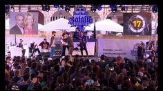 Neyko vs Efe-R (Octavos) – Red Bull Batalla de Gallos 2016 España Regional León -  Neyko vs Efe-R (Octavos) – Red Bull Batalla de Gallos 2016 España Regional León - http://batallasderap.net/neyko-vs-efe-r-octavos-red-bull-batalla-de-gallos-2016-espana-regional-leon/  #rap #hiphop #freestyle