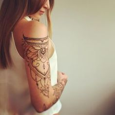 52 Meilleures Images Du Tableau Tatouage Phrase Nice Tattoos Text