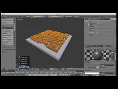 Create QR code image for 3D printing in 8 mins