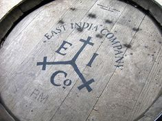 East India Company - - Yahoo Image Search Results