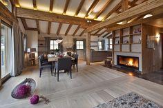 1000 images about kitzb hel erstbezugs designer landhaus on pinterest link to the and haus. Black Bedroom Furniture Sets. Home Design Ideas