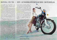 1969_HONDA CB750Four K0 brochure.GERMANY_06