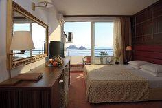 Hotel PALAS Petrovac – Fotogalerie | CKVT.CZ - VÍTKOVICE TOURS