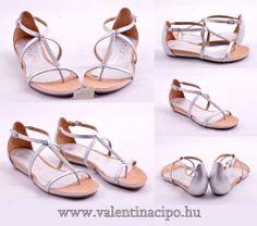 0bb0294616 A(z) Unisa őszi lábbelik a Valentina Cipőboltokba & Webáruházba ...