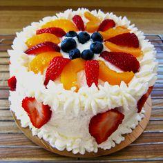 chinese-bakery-style-cake