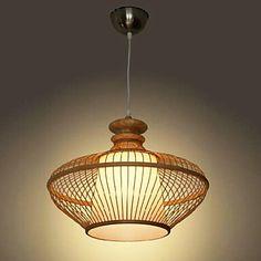 Lampu hias dari bambu #art #handicraft #desain #lampuhias #lampugantung #dekorasi
