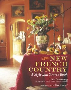 1000 Images About French Country Kitchen And Dining Areas