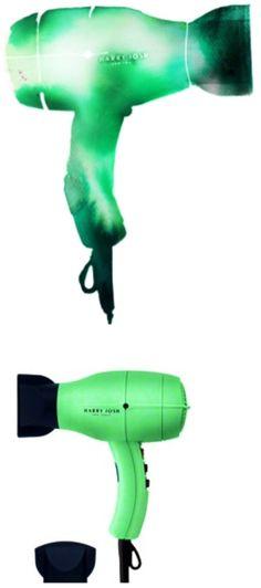 Harry Josh Pro Tools Dryer 2000