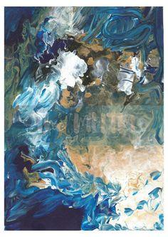 ꜱᴛᴏʀᴍ  Moana Te Tupuhi  ᴀʙꜱᴛʀᴀᴄᴛ ᴀʀᴛ  ᴅɪɢɪᴛᴀʟ ᴘʀɪɴᴛ  ᴍᴀᴅᴇ Moana, Stormy Sea, Conversation Starters, Hello Everyone, Anime Couples, Hand Painted, Texture, Group, Artwork