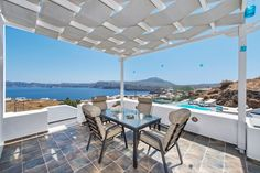 Check out this awesome listing on Airbnb: Zen Villa Santorini - Houses for Rent… - Get $25 credit with Airbnb if you sign up with this link http://www.airbnb.com/c/groberts22