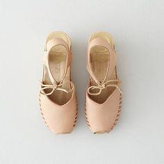 foodlydo.com cute-affordable-shoes-17 #cuteshoes