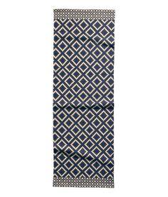 40, rug H&M US
