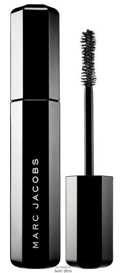Trending - Marc Jacobs Beauty Velvet Noir Mascara
