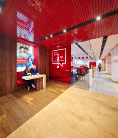 santander_branch_design_interior_3