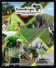 Cavedrepa